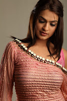 Aditi Agarwal Hot Photo Gallery 2