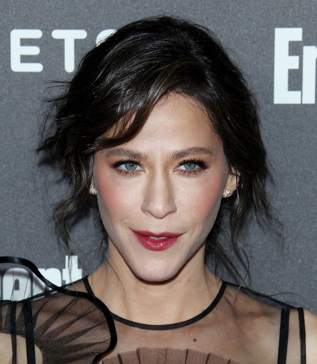 Jackie Tohn at Entertainment Weekly Pre-sag Party in Los Angeles, 01.26.2019 3